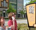 Spartanburg Music Trail