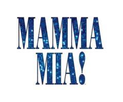 Mammia Mia!