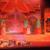 Spartanburg Little Theatre Presents Rock of Ages