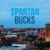Spartanburg Chamber Aims to Keep Spending Local With SpartanBucks